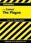 CliffsNotes On Camus The Plague