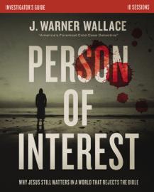 Person of Interest Investigator's Guide