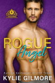 Download and Read Online Rogue Angel - Connor (versione italiana) (I Rourke Vol. 10)