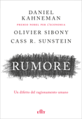 Download Rumore ePub | pdf books