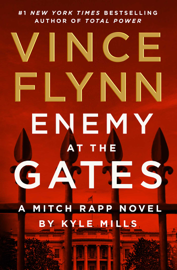 Enemy at the Gates PDF Download
