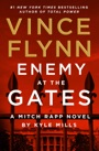 Enemy at the Gates E-Book Download
