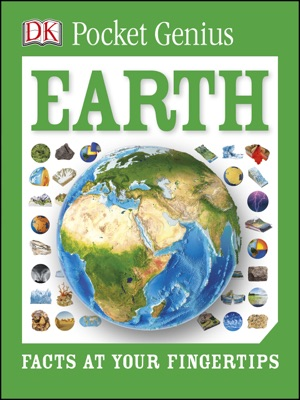 Pocket Genius: Earth
