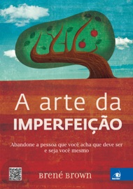 A arte da imperfeição PDF Download