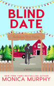 Blind Date Book Cover