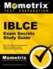 IBLCE Exam Secrets Study Guide: