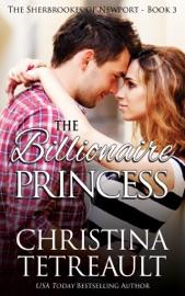 The Billionaire Princess PDF Download