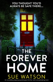 Download The Forever Home