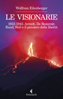 Download and Read Online Le visionarie