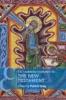 The Cambridge Companion To The New Testament