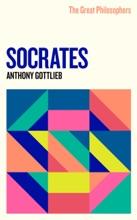 The Great Philosophers: Socrates