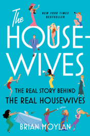 The Housewives