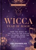 Wicca Year Of Magic