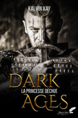 Download and Read Online Dark Ages