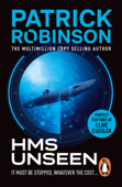 Download and Read Online HMS Unseen
