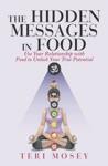 The Hidden Messages In Food
