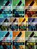 Don Pendleton The Executioner Series Collection 10 Book Set 2: California Hit, Boston Blitz, Washington I.O.U, San Diego Siege, Panic In Philly, Jersey Guns, Texas Storm, Detroit Deathwatch, New Orleans Knockout, Firebase Seattle.