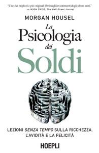 La psicologia dei soldi