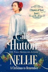Prisoners of Love: Nellie