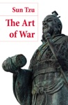 The Art Of War The Classic Lionel Giles Translation