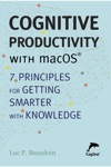 Cognitive Productivity With MacOS