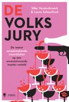 Download and Read Online De Volksjury