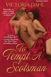 To Tempt A Scotsman (originally made available by Kindle only) PDF Download