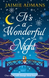It's a Wonderful Night PDF Download