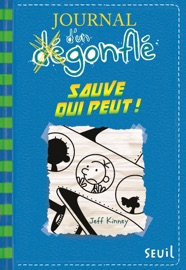 Sauve qui peut ! PDF Download