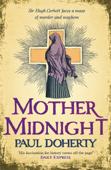 Download and Read Online Mother Midnight (Hugh Corbett 22)