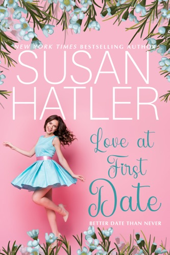 Love at First Date E-Book Download