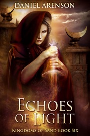Echoes of Light PDF Download