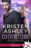 Kristen Ashley - L'entremetteuse illustration