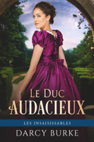 Download and Read Online Le Duc Audacieux
