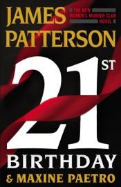 21st Birthday PDF Download