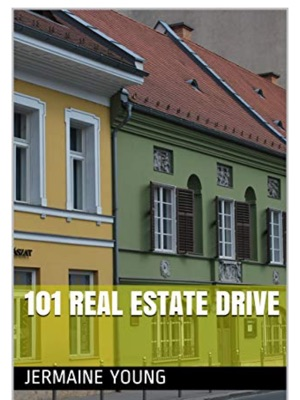 101 Real Estate Drive