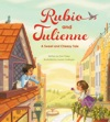 Rubio And Julienne A Sweet And Cheesy Tale