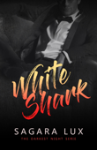 White Shark Book Cover