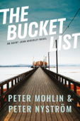 Download and Read Online The Bucket List