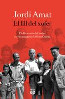 Download and Read Online El fill del xofer