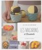 Les macarons d'Elisabeth - Les délices de Solar