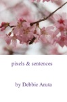 Pixels  Sentences