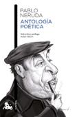 Antología poética Book Cover