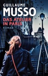 Musso Bericht Uit Parijs.Bericht Uit Parijs By Guillaume Musso Ebook Download Artsenhof Be
