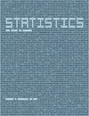 Statistics - The Story Of Numbers