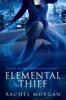 Elemental Thief