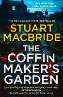 Download The Coffinmaker's Garden ePub | pdf books