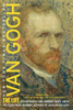 Van Gogh - Steven Naifeh & Gregory White Smith