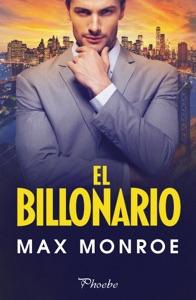 El billonario Book Cover
