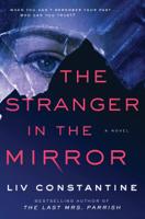 Pdf The Stranger in the Mirror